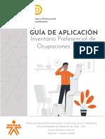 1. Guia_De_Aplicacion_Prueba_IPO