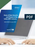 KPMG_DSCI_Data_Security_Privacy_Survey_2010
