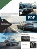 Catalogo Volkswagen Virtus