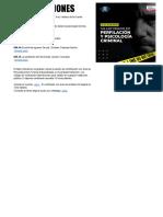 Grabaciones Taller Perfilación y Psicología Criminal.docx