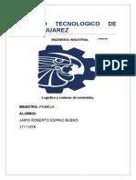 LOGISTICA.docx