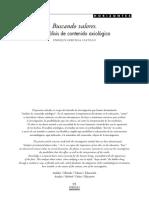 2001 MUÑOZ o VILLA EL ANÁLISIS DEL CONTENIDO AXIOLÓGICO   v26n103a6.pdf