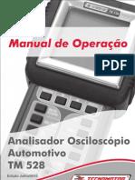 Manual 528 Port