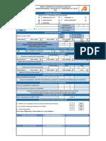 Formato Dia familia (1).pdf