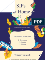 Copy of SIPS AT HOME 10.pptx