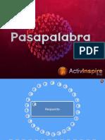 Pasapalabra. Plantilla base.pptx