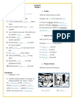 ACTIVITY GUIDE 2 c