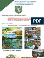 SEMANA I (1).pdf