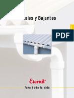 Canales y bajantes.pdf