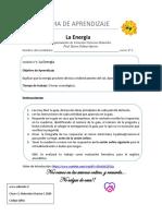 ciencias-naturales-6°C-K.Palma-29-04-20