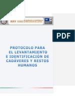 PROTOCOLO-PARA-EL-LEVANTAMIENTO-E-IDENTIFICACION-DE-CADAVERES-Y-RESTOS-HUMANOS-Norm-2