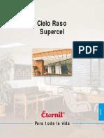 Cieloraso supercel1.pdf