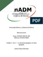 IMCE_U2_A2_JESM.docx