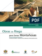 PRONAR.pdf