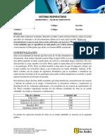 FC2_Taller Respiratorio_201920