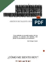 SEGURIDAD BASADA EN  COMPORTAMIENTO
