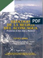 Geología de la Región del Aconcagua.pdf
