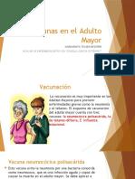 Vacunas en el Adulto Mayor.pptx