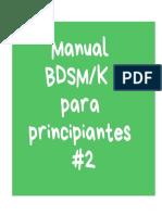 Manual-BDSM-para-principiantes-2
