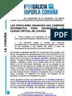 31-01-11 Nota Pp Conclusiones Los Barrios Cuentan