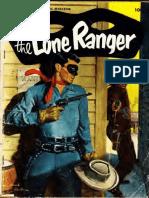 Lone Ranger Dell 065
