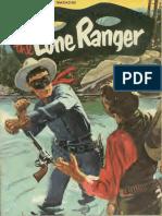 Lone Ranger Dell 067