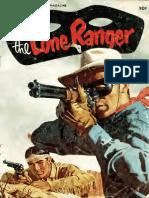Lone Ranger Dell 066