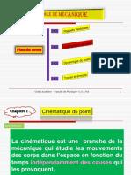 mi1an_lessons_meca-cinematique.pdf
