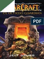 El Último Guardián.pdf