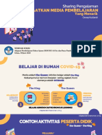 MEDIA MASA PANDEMI (1).pdf