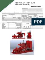 1000 GPM @ 100 M_SCP 125_320_JU4H_UF54_108_UL+FM.pdf