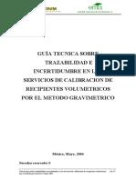 CALIBRACION DE MATERIAL VOLUMETRICO E INCERTIDUMBRES.pdf