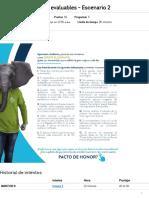 Actividad de puntos evaluables - Escenario 2_ SEGUNDO BLOQUE-CIENCIAS BASICAS_MATEMATICAS-[GRUPO4]D2