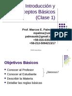 clase1-Sistemas Públicos FULL v2