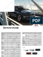 FA_KIA_SPORTAGE_Brochure-rev_compressed.pdf