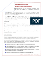 Fundamentos de Costos III- Asolnalprac