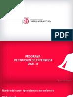 USO DE RECURSOS ELECTRONICOS PARA LA BUSQUEDA DE INFRMACION(1)