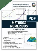 interpolacion grupo2