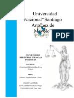 SISTEMAS REGISTRALES EN EL MUNDO.docx