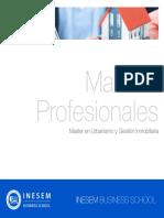 Master-Urbanismo-Gestion-Inmobiliaria.pdf