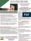 NE CIR / Public Employee Salaries Legislation & Hearings