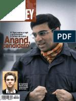 Revista Peon de Rey 110.pdf