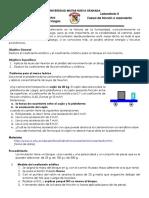Laboratorio 8 fuerza de fricción.pdf