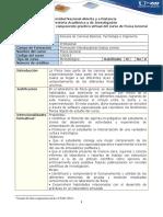 DEF_Protocolo de prácticas virtuales del laboratorio de Física General