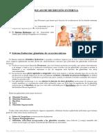 Glandulas de Secrecion Interna.pdf