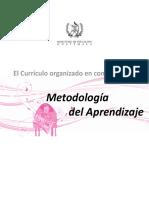 16) Aprendizaje.pdf