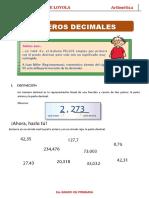 Introducción-a-los-Números-Decimales-para-quinto-Grado-de-Primaria