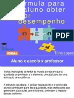 Formula-de-melhor-desempenho.pdf