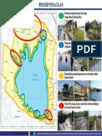 Peta Prinsip Penataan.pptx