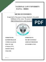 ECONOMICS RD 2140.docx